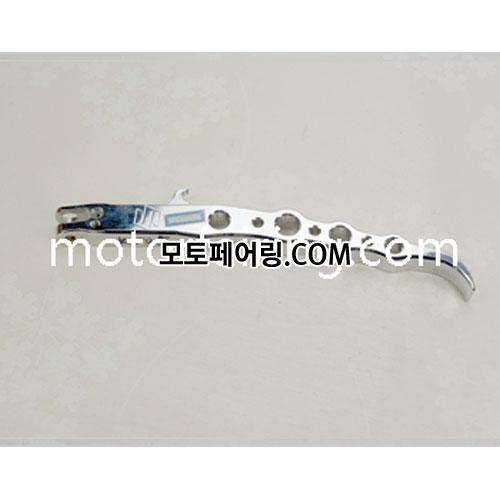 킥스탠드 스즈키 M109R(2006-2011)