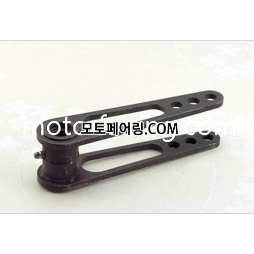 로우키트(리어) 스즈키 LTR450