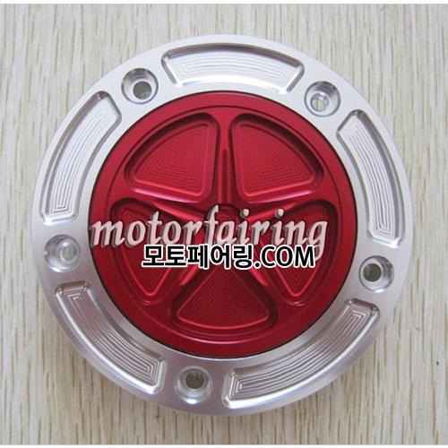 마스터실린더캡 스즈키 GSXR600/750/1000/SV650(08년식)
