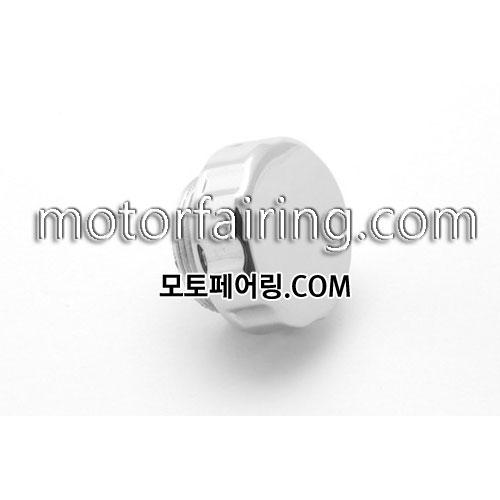 마스터실린더캡 가와사키 MT249-055