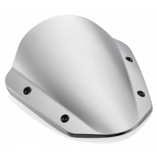 리조마 YAMAHA MT-09 (2013 - 2016) Headlight Fairing (Aluminium)