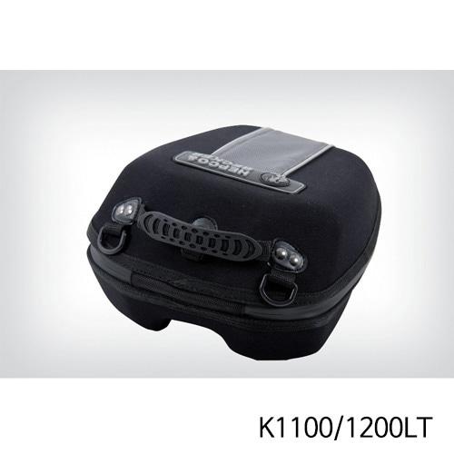 분덜리히 K1100/1200LT Hepco tank bag Street Daypack