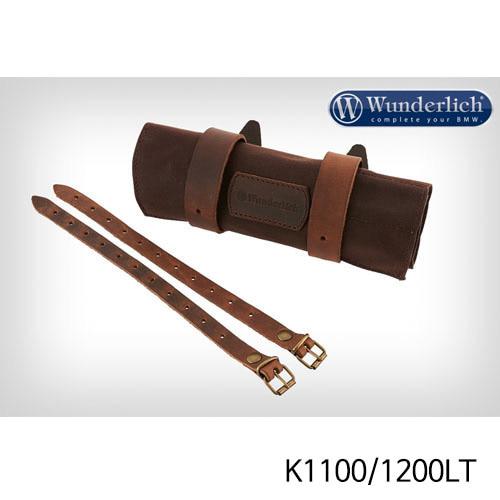 분덜리히 K1100/1200LT tool bag ?Mammut - brown