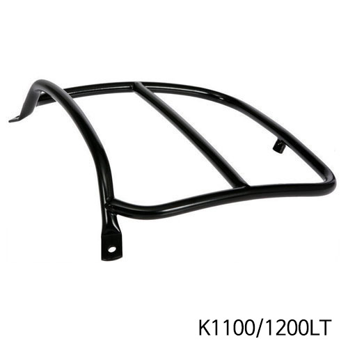 분덜리히 K1100/1200LT Hepco & Becker support rail for topcase TC 40 | 50