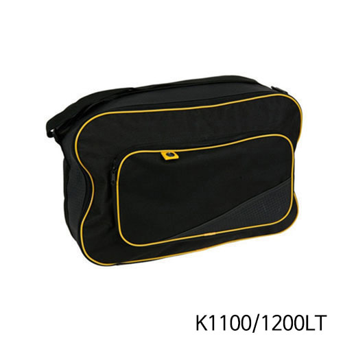 분덜리히 K1100/1200LT Hepco & Becker Journey Topcase Bag liner TC 42 / TC 50 / TC 52