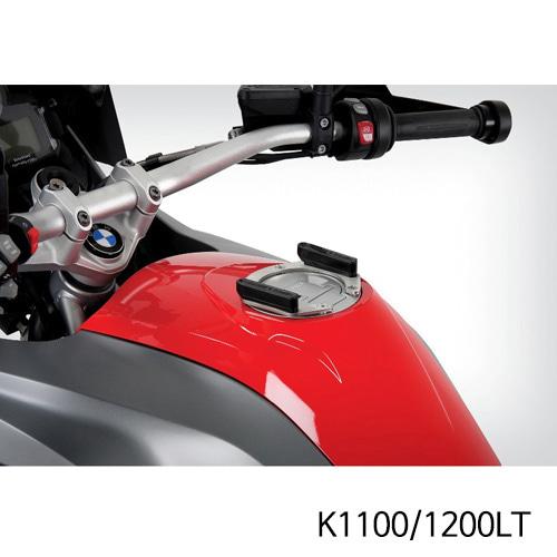 분덜리히 K1100/1200LT Lock it tank ring - Fitting kit for tank bag (6 bolts)
