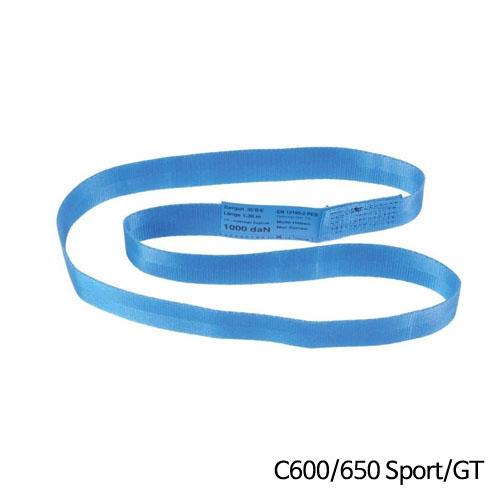 분덜리히 BMW C600/650 Sport/GT Endless loop 130cm