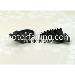 [텐덤스텝]For Yamaha MT216-001  25
