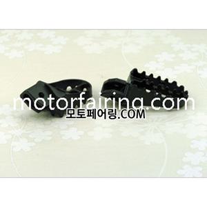 [텐덤스텝]Suzuki RM 80 (93-01) ONLY 25