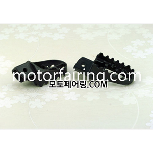 [텐덤스텝]For Yamaha MT216-003 25
