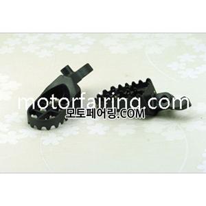 [텐덤스텝]2000-2001 Honda CR125/CR250 25