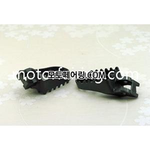 [텐덤스텝]1997-2001 Kawasaki KX125/250 and 1988-1990 Kawasaki KX500 25