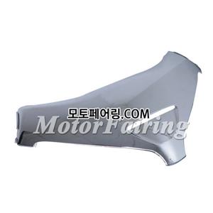 골드윙/튜닝파츠/DP Brakes Standard Brake Pads DP126 For Honda VFR GL VTX CBR 45