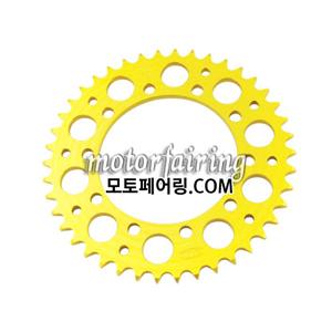 For SUZUKI GSXR600 2000-2010 65