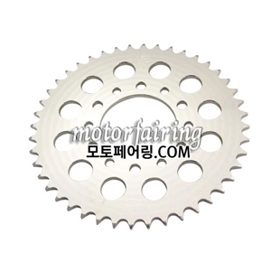 For HONDA CBR600 2003-2010 65