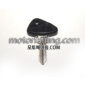 BMW Logo R1200 K1200 GS RT LT R F800 HP2 ADV SKey Black 2