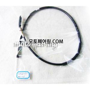 For HONDA CBR600RR 2005-2006 22