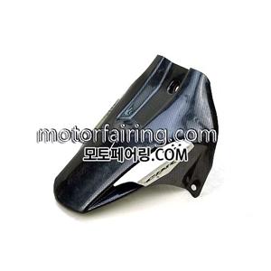 [리어물받이]Honda CBR 1000RR 2004-2007 25