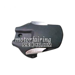 [리어물받이] Honda CBR 1000RR 2004-2007 25