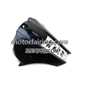 [리어물받이] Suzuki GSXR1000 2005-2006 25