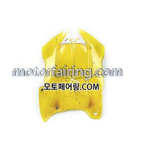 [리어물받이] Yamaha YZF R1 2004-2006 25