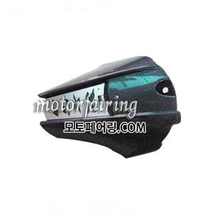 [리어물받이] Yamaha YZF R6 2003-2005 II 25