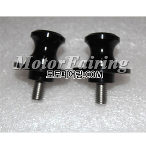 [후크슬라이더]Motorcycle swingarm spool swing arm spools for suzuki HL007544 9