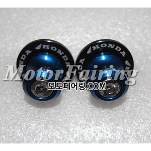 [후크슬라이더]Motorcycle swingarm spool swing arm spools for honda HL007536 9