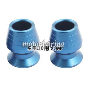 [후크슬라이더]UNIVERSAL FIT WITH 10MM BOLT 25