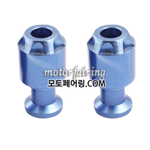 [후크슬라이더]UNIVERSAL FIT WITH 10MM BOLT CMD-STANDB02 25