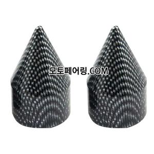 핸들발란스 MT220-001 카본스타일 다이아몬드패턴 (블랙색상)