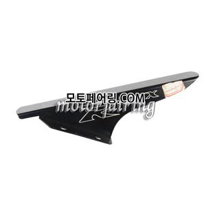체인가드 스즈키 GSXR600/750 (04-05) 타입1