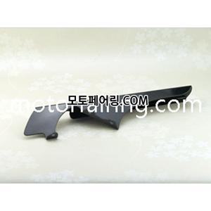 체인가드 스즈키 01-05년식 GSXR600/750/1000 타입2
