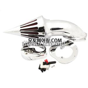 에어크리너 킷트 야마하 V-Star650