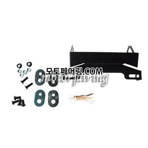 리어휀다 혼다 CBR600RR/1000RR (04-07)