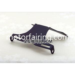 리어휀다 스즈키 GSXR600/750(06-07)