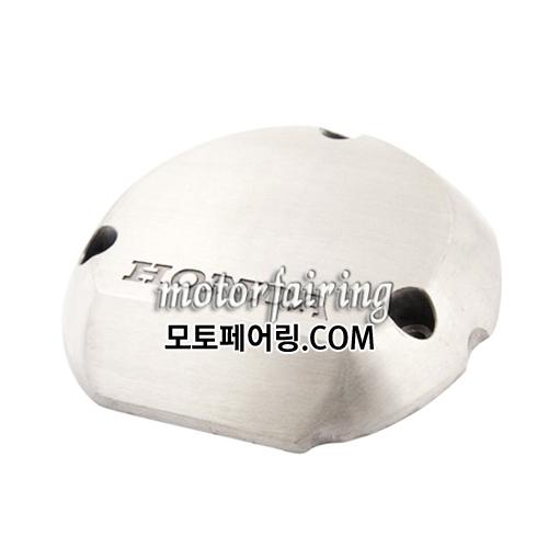 [엔진커버]HONDA VTEC1/2/3 100