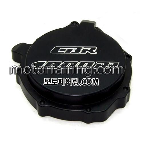 [엔진커버]Honda CBR1000RR 2004-07 Black 60