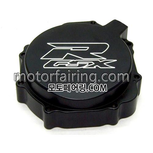 [엔진커버]Suzuki GSXR10000 3-04 GSXR600/750 04-05 Black 60