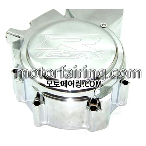 [엔진커버]Suzuki GSXR600/750 06-10 K6 K8 Chrome 110