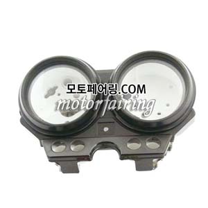 [계기판]For honda CB400 1992-1994 50