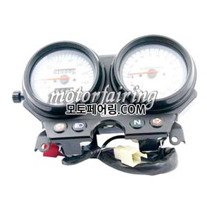 [계기판]For HONDA VTR250 2003-2007 Speedermeter 100