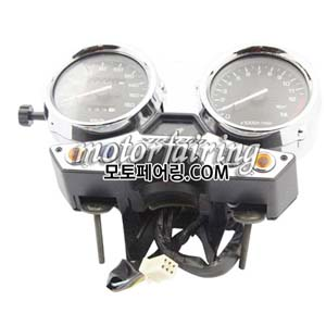 [계기판]For HONDA XJR1200 Speedermeter 120