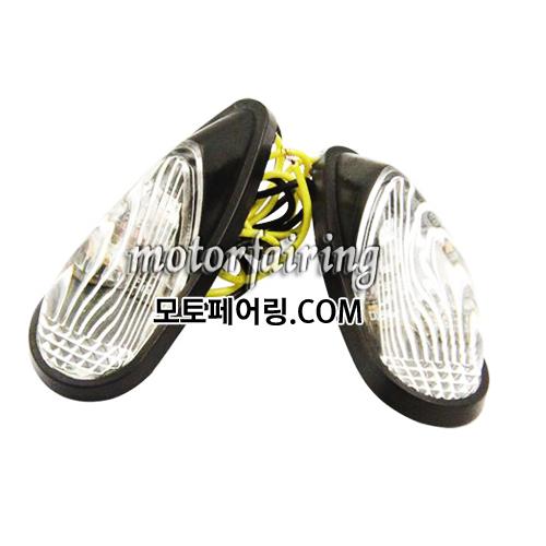 [깜빡이]HONDA CBR 600 1993-2006 25