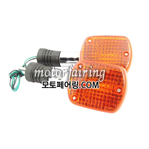 [깜빡이]HONDA CA250 Turn light 25