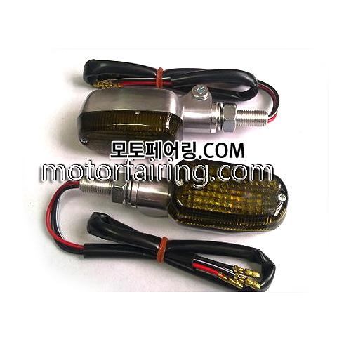 [깜빡이]LED turn signals MT303-011 25