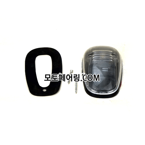 [깜빡이]LED turn signals MT293-004 25