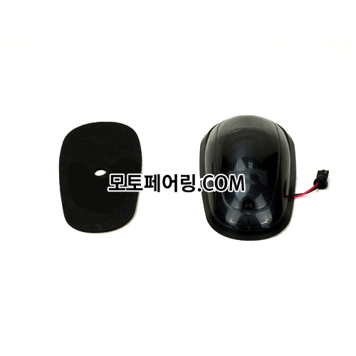 [깜빡이]LED turn signals MT293-005 25