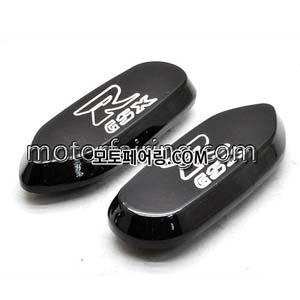 [미러캡]GSX-R600/750 06-07 GSX-R1000 2005-06 25