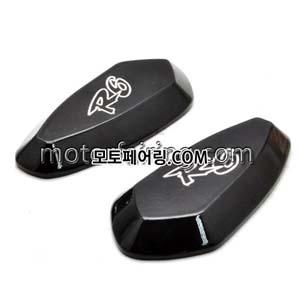 [미러캡]YZF R6 2003-07 5